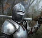 10 фактов о средневековых турнирах